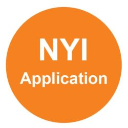 NYI-Application